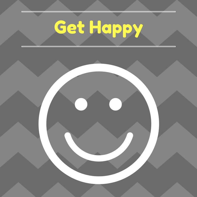 get-happy